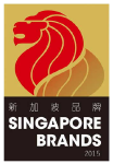 Turvo Oil Singapore Brands